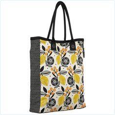 Tasche Mr and Mrs Clynk Design www.lolakids.de