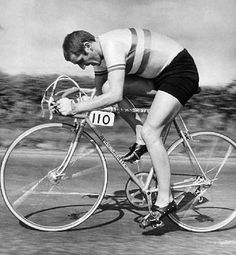 Classic Time Trial Photos