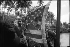 anthony luke's not-just-another-photoblog Blog: Photographer Profile ~ Mary Ellen Mark