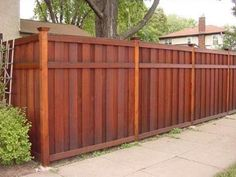 Interior , Wood Fence Designs For Dogs; The Best Solution : Wood Fence Designs Ideas