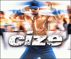 Shaun T's latest workout program, CIZE. CIZE was designed to make working out fun, helping you lose weight while dancing and sweating. Cize Dance Workout, Workout Fun, Dance Workouts, Mini Workouts, At Home Workouts, Beachbody Cize, Post Workout Nutrition, Fun Challenges, Stay In Shape