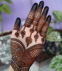 Back Hand Mehndi Designs, Latest Bridal Mehndi Designs, Legs Mehndi Design, Stylish Mehndi Designs, Mehndi Designs For Girls, Mehndi Design Photos, Wedding Mehndi Designs, Latest Mehndi Designs, Mehandi Designs Modern
