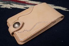 Leather-iPhone-6-PLUS-Case-Hand-Made-JAPAN