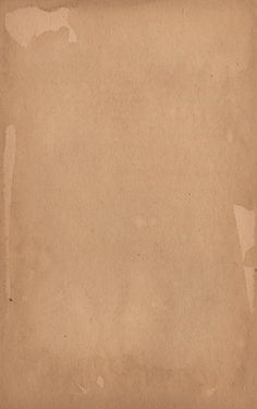 Early 20th Century Paper Textures
