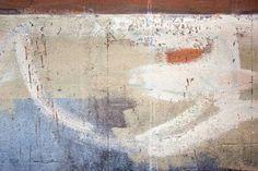 "Saatchi Art Artist Gillian Lindsay; Photography, ""'Vigna Nuova'  limited edition"" #art"