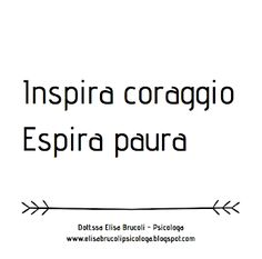 Positive Phrases, Motivational Phrases, Positive Vibes, Positive Quotes, V Quote, Italian Quotes, Cute Love Quotes, Study Motivation, Powerful Words