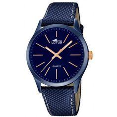 Reloj Lotus 18166-2 Minimalist barato http://relojdemarca.com/producto/reloj-lotus-18166-2-minimalist/