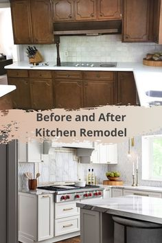 A reliable stove range is the most important part of the kitchen. Prepare your meals in style with a kitchen designed by KSI. #kitchen #kitchenremodel #kitchenrenovation #interiordesign Kitchen And Bath Design, Kitchen Remodel, Kitchen Cabinets, Interior Design, Design Trends, Stove, Room, Kitchens, House