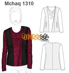 MOLDE: Mchaq1310