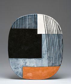 Ovals---Hand-built-Glazed-Ceramic-Forms-by-Jun-Kaneko-10