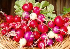 Siamo entrati nel mese di MARZO!!! Come fare la vostra spesa e soprattutto cosa acquistare???  Leggete questo articolo interessante con consigli su frutta e verdura di stagione!!  http://www.ideegreen.it/frutta-e-verdura-di-stagione-la-spesa-del-mese-di-marzo-1745.html
