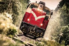 from Loviisa to Lahti Bad To The Bone, Train Travel, Cool Pictures, Take That, Photography, Bags, Nice Picture, Timeline Photos, Train Tracks