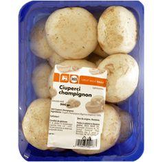 Supa crema de ciuperci: reteta si indicatii de servire Dairy, Potatoes, Cheese, Vegetables, Food, Mushroom, Meal, Potato, Essen