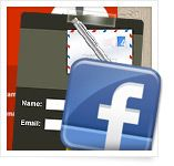 Facelift for our Facebook Web Form App - GetResponse Blog - Email Marketing Tips
