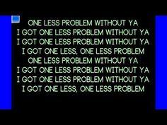 problem ariana grande ft iggy azalea lyrics video Download on iTUNES https://itunes.apple.com/us/album/problem-feat.-iggy-azalea/id894102325?i=894102336&uo=4&at=11lK7b