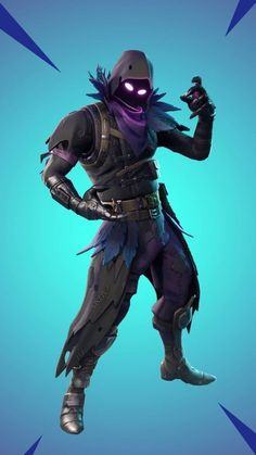 Like If This Is Your Favorite Skin!, Fortnite, Fortnite Like If This Is Your Favorite Skin! Source by daylategamingnetwork Like If This Is Your Favorite Skin! Video Game Art, Video Games, Marshmello Wallpapers, Modele Pixel Art, Foto Top, Gamer Pics, Skin Images, Best Gaming Wallpapers, Epic Games Fortnite