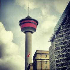 My city for 7 years ! Canadian Things, New West, Canada Day, Alberta Canada, Calgary, Hygge, Beautiful World, Places To Travel, Places Ive Been
