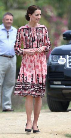Os melhores looks de Kate Middleton   MdeMulher                                                                                                                                                      Mais