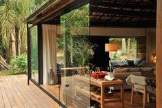 03-2015-decoracao-no-campo-vencedores-do-premio-casa-claudia-design-de-interiores