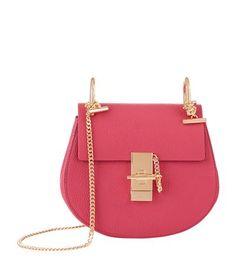 chloe handbags fake - Bags on Pinterest | Celine, Louis Vuitton Handbags and Clutches
