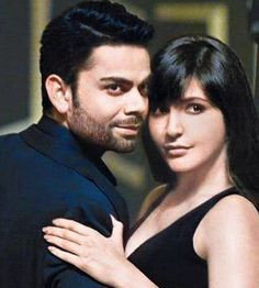 Young heartthrobs, Cricketer Virat Kohli and actress Anushka Sharma are setting the stage for a Nothing to Hide challenge with the launch of an all new range of Clear antidandruff shampoo. Bollywood Celebrity News, Bollywood News, Bollywood Celebrities, Bollywood Actress, Bollywood Party, Anushka Sharma Virat Kohli, Virat And Anushka, Ranveer Singh