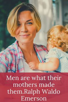 Best Mother's Day Quotes images 2021 for free download in HD Mothers Day Images, Mothers Day Quotes, Mom Quotes, Best Mother, Quotes Images, Free, Images Of Quotes, Momma Quotes, Mama Quotes