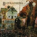 Black Sabbath/ Black Sabbath, 1970