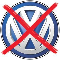 Die Ahrensburger VW-Filiale schließt