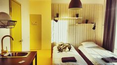 Wall Lights, Lighting, Travel, Home Decor, Appliques, Viajes, Decoration Home, Room Decor, Lights
