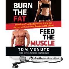 Burn the Fat - Feed the Muscle Free Tools Go here to find goal-setting/goal-checking worksheets and meal planning template