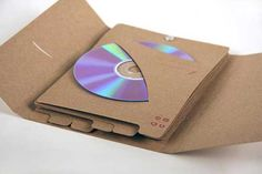 Creative CD and DVD Packaging Designs #promotional CD's and DVD's https://www.easyreplication.co.uk/