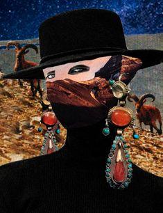 Motion Design, Cowboy Hats, Photo And Video, Instagram, Jewelry, Jewlery, Jewerly, Schmuck, Jewels