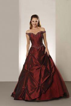 also a nice corset part
