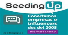 Marketing de Influencia en Seeding   La Plataforma de Marketing de Contenidos…