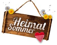 Heimatsommer Training, Decor, Holiday Destinations, Destinations, Hiking With Kids, Decorating, Work Out, Education, Dekoration