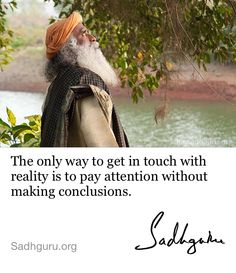 My Guru, Sadhguru 🙏 Spiritual Path, Spiritual Wisdom, Spiritual Growth, Fearless Quotes, Mystic Quotes, Empowering Quotes, Verse, Osho, Guided Meditation