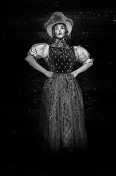 HERZLAND #3 - SIE♥ / Black and White  Designer/­Brand: ARTWOOD BLACK FOREST / http://strkng.com/s/5qw  Germany / Gütenbach    #Black_and_White #Germany #Gütenbach #bestof #international #contemporary #photography #strkng #picoftheday