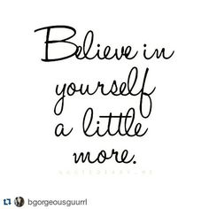 #Repost @bgorgeousguurrl ・・・ Anything & Everything You Want To Do In Life, Starts With You. Confidence, Happiness & Passion. There Is No Trick Or Easy Way To Success, You Just Have To Want It & Push For It Every Day. #glowbyb #bossbabe #yougotthis #makeuplover #makeup #bblogers #bgorgeousguurrl