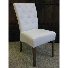 tuoli joos, ruokapöydän tuoli, pikkutuoli, verhoiltu tuoli, kangastuoli, nahkatuoli, huonekaluliike helsinki - aadasisustus.com