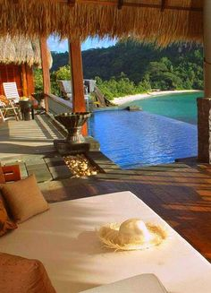 Maia Luxury Resort & Spa - Vacation Wishes, Vacation Destinations, Vacation Trips, Dream Vacations, Lets Run Away, Work Travel, Spas, Resort Spa, Holiday Travel