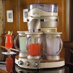 50 Objetos Curiosos Ideales para Cocineros - Taringa!