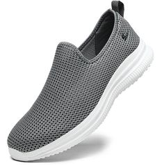 Summer Mesh Shoes Men's Fashion Men's Shoes Men's Dress Shoes Women's Shoes Casual Shoes Casual Chic Style Dresses by Occasions Everyday Dress Casualwear Women's Outfits by Occasions Casual Outfit Business Outfit Business Casual Practical Outfits Moccasins Smart Casual Style Men's Casual Shoes Business Casual Women's Fashion Men's Activewear Men's Fashion Women's Activewear Men's Outfits For Outdoor Activities Cool shoes new outfit styles mesh material outfits shoes for running Casual Sneakers, Casual Shoes, Men Casual, Men Sneakers, Smart Casual, New Shoes, Shoes Men, Women's Shoes, Dress Shoes