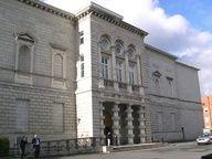 National Gallery of Ireland thingstodo.viator...