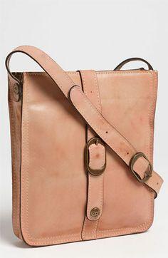 Patricia Nash 'Venezia' Crossbody Bag available at Nordstrom $98
