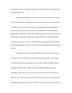image result for resignation letter f resignation  good short stories for essays the best estimate connoisseur