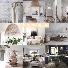 Interior Design, Nest Design, Home Interior Design, Apartment Design, Interior Decorating