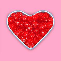 Gummy Pills to Curb Appetite #gummybears #loseweight #fitness #weightloss #gymfreak