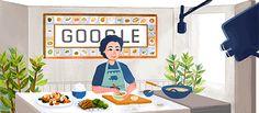 84º aniversário de Pei Mei Fu 1 de out de 2015