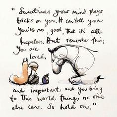 Charlie Mackesy, The Mole, Be Kind To Everyone, Native American Wisdom, Horse Posters, Motivational Quotes, Inspirational Quotes, Horse Quotes, Photo Caption