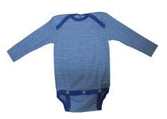 $29.50 (http://www.littlespruceorganics.com/cosilana-organic-wool-long-sleeved-bodysuit/)